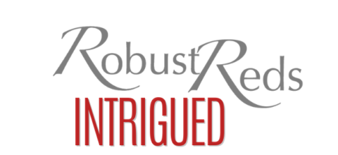 Robust Reds: Intrigued